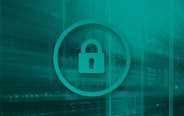 DATA PRIVACY & INFORMATION SECURITY