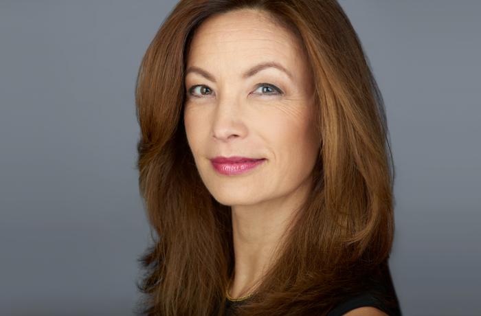 Donna H. Hartman