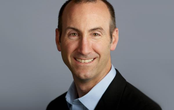 Kurt D. Olender