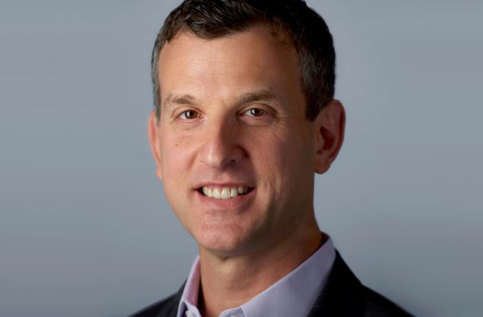 Michael J. Feldman