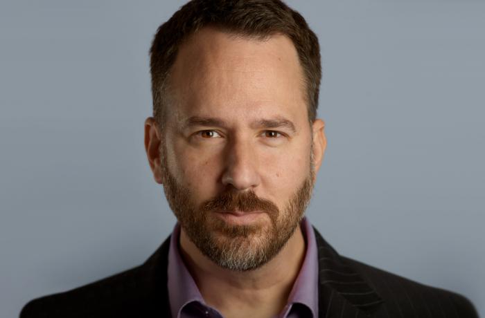 Nathan D. Marinoff