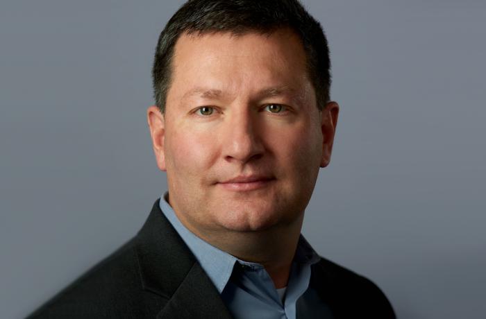 Richard J. Colosimo