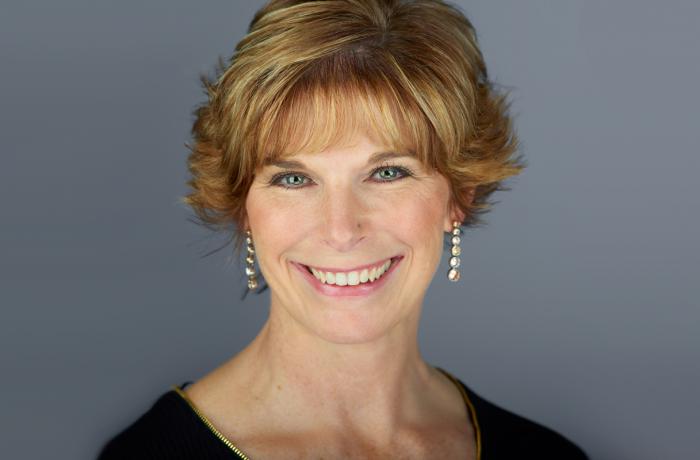 Robyn A. Gardner
