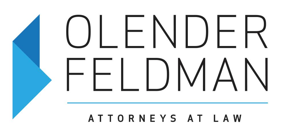 OlenderFeldman LLP