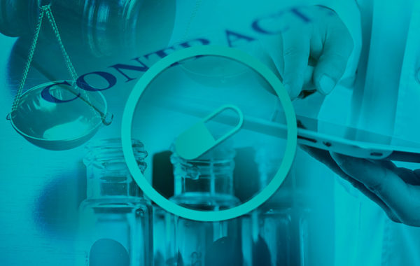 Pharmaceutical Industry Related Services