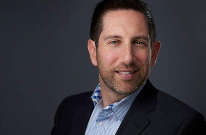 Michael J. Zussman