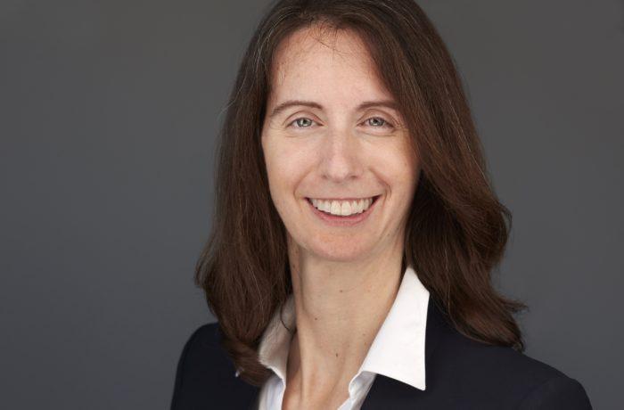 Karen D. Stringer